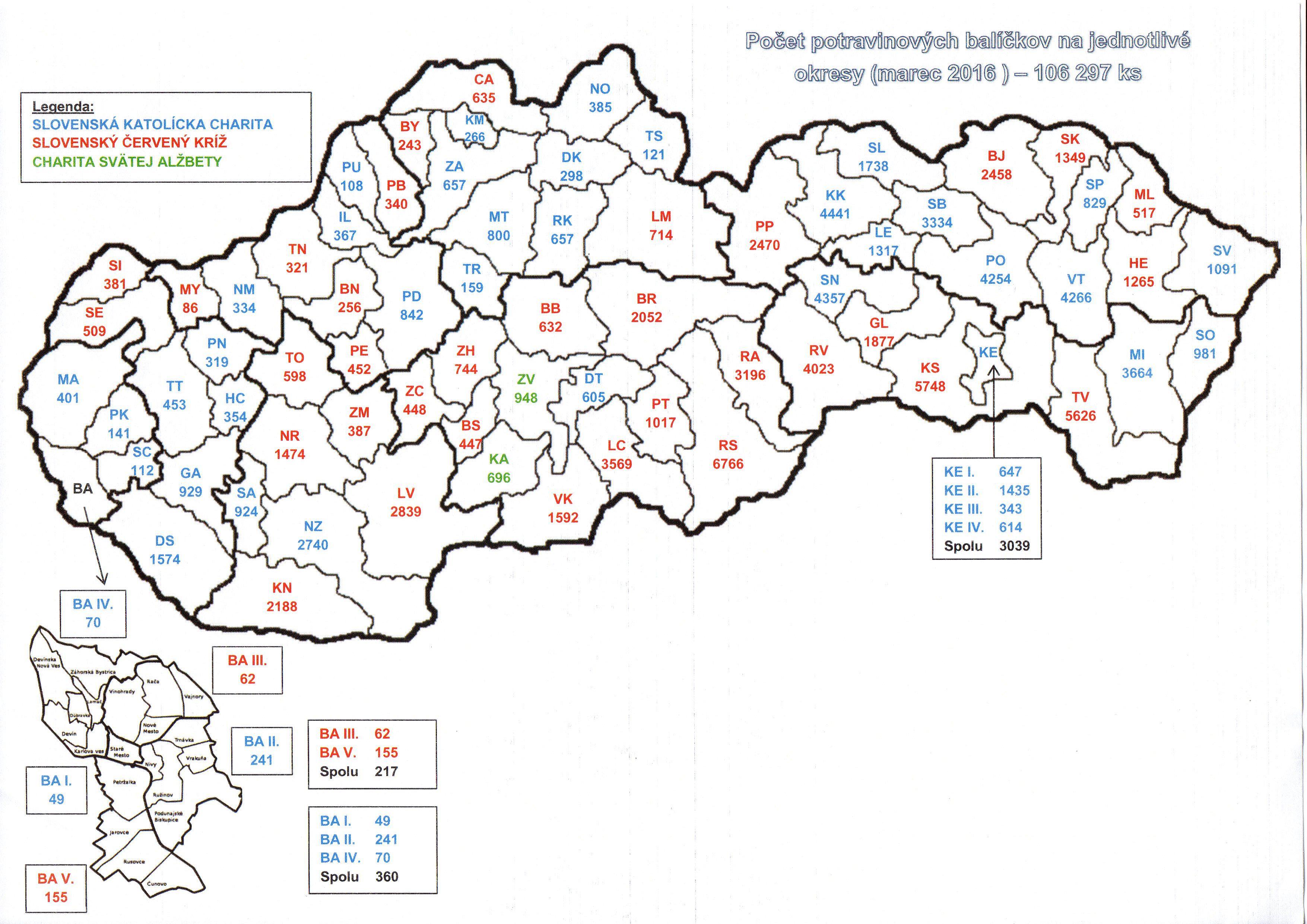 83ff31786 Zoznam miest a obcí v kompetencii SKCH v PDF